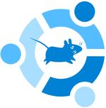 Xubuntu_logo_1